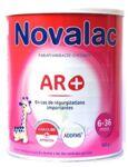 Novalac AR+ 2 Lait en poudre 800g à VOIRON