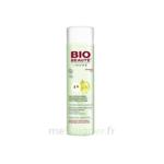 Acheter Bio Beauté By NUXE Eau micellaire démaquillante anti-pollution 400ml à VOIRON