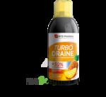 Acheter Turbodraine Solution buvable Ananas 500ml à VOIRON