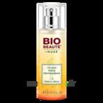 Acheter Bio Beauté Eau de cologne fraîche méditerranéenne 30ml à VOIRON