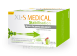 Acheter XL-S Médical Comprimés Stabilisation B/180 à VOIRON