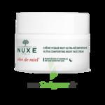 Acheter Rêve de Miel Crème visage ultra-réconfortante nuit à VOIRON