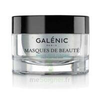 Acheter Galénic Masques de Beauté Masque froid purifiant Pot/50ml à VOIRON