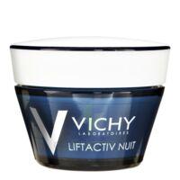 VICHY LIFTACTIV DS NUIT