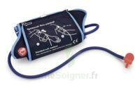 Auto-tensiomètre automatique Brassard, médium à VOIRON