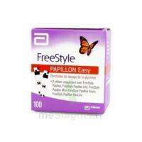 Freestyle Papillon Easy Électrode 2Fl/50 à VOIRON