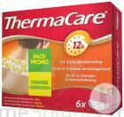 THERMACARE, pack 6 à VOIRON