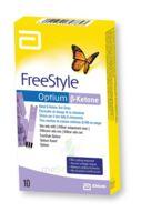 Freestyle Optium Beta-Cetones électrode à VOIRON