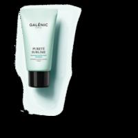 Acheter Galénic Pureté Sublime Masque exfoliant express T/50ml à VOIRON