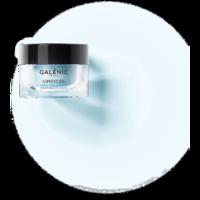 Galénic Ophycée Crème yeux lissante Pot/15ml à VOIRON