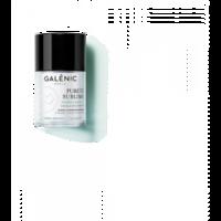Acheter Galénic Pureté Sublime Poudre gommante Fl salière/30g à VOIRON