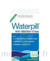 WATERPILL ANTIRETENTION D'EAU, bt 30 à VOIRON