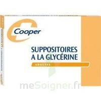 GLYCERINE COOPER, fl 1 l à VOIRON