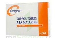 Suppositoires à la Glycérine à VOIRON