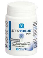 Ergyphilus Plus Gélules B/30 à VOIRON