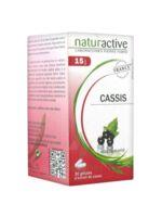 NATURACTIVE GELULE CASSIS, bt 30 à VOIRON