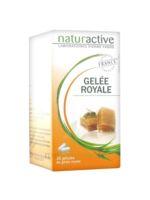 NATURACTIVE GELULE GELEE ROYALE, bt 30 à VOIRON