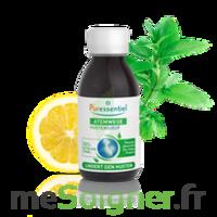Puressentiel Respiratoire Sirop Toux Respiratoire - 125 ml à VOIRON
