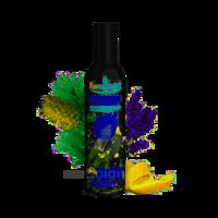 Puressentiel Diffusion Parfum d'ambiance – Douceur de Provence – 90 ml à VOIRON