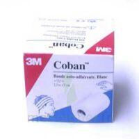 COBAN, blanc (ref. 1582 W) à VOIRON