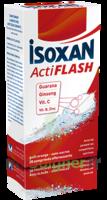 ISOXAN ACTIFLASH BOOSTER 28 COMPRIMES à VOIRON