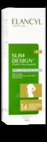 ELANCYL  SLIM DESIGN 45+ , tube 200 ml à VOIRON