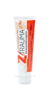 Z-Trauma (60ml) mint-elab à VOIRON
