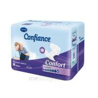 CONFIANCE CONFORT 8 Change complet anatomique M à VOIRON