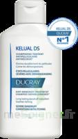 Kelual DS Shampooing traitant état pelliculaire 100ml à VOIRON