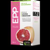 EPP 700 EXTRAIT DE PEPINS DE PAMPLEMOUSSE SANTE VERTE 50ML à VOIRON