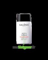 Acheter Galénic Aqua Urban SPF50+ Crème bouclier invisible Fl airless/40ml à VOIRON