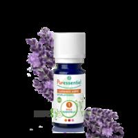 Puressentiel Huiles essentielles - HEBBD Lavande aspic BIO* - 10 ml à VOIRON