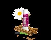 PURESSENTIEL MINCEUR Inhalation nasal coupe faim 5 huiles essentielles à VOIRON