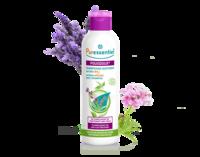 Puressentiel Anti-poux Shampooing Quotidien Pouxdoux® certifié BIO** - 200 ml à VOIRON