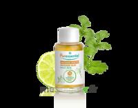 Puressentiel Bien-être Huile Massage Ventre aux 15 Huiles Essentielles - 50 ml à VOIRON