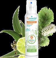 PURESSENTIEL ASSAINISSANT Spray aérien 41 huiles essentielles 500ml à VOIRON