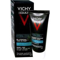 VICHY HOMME HYDRA COOL + à VOIRON
