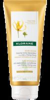 Klorane Capillaire Baume riche réparateur Cire d'Ylang ylang 200ml à VOIRON