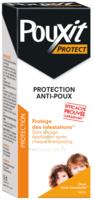 Pouxit Protect Lotion 200ml à VOIRON