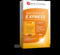 Bronzage Express Gélules à VOIRON