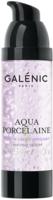 Acheter Galénic Aqua Porcelaine Sérum correcteur intense Fl pompe/30ml à VOIRON