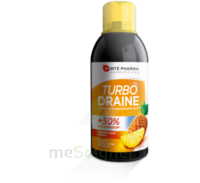 Turbodraine Solution buvable Ananas 500ml à VOIRON