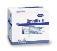 Omnifix Elastic Bande adhésive extensible 10cmx5m à VOIRON