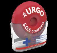 Urgo SOS Bande coupures 2,5cmx3m à VOIRON