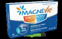 Magnevie Stress Resist Comprimés B/30 à VOIRON