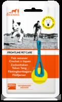 Frontline Petcare tire-tique B/1 à VOIRON
