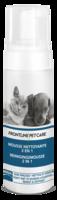 Frontline Petcare Mousse nettoyante sans rinçage 150ml à VOIRON