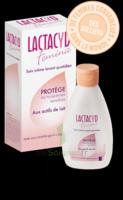 Lactacyd Emulsion soin intime lavant quotidien 400ml à VOIRON