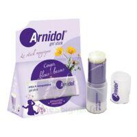 Arnidol Gel Stick 15g à VOIRON