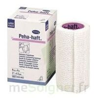 Peha Haft Bande cohésive sans latex 6cmx4m à VOIRON
